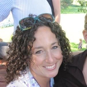 Rebecca Strause